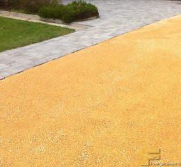 Posa betonelle e stesura sarone_foto1