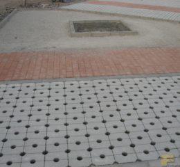 Realizzazione di parcheggi Foto_002