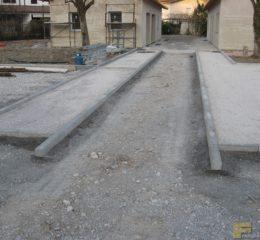 Realizzazione di parcheggi Foto_007