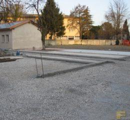 Realizzazione di parcheggi Foto_011