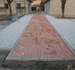 Realizzazione di parcheggi Foto_012