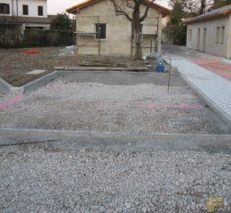 Realizzazione di parcheggi Foto_014
