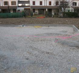 Realizzazione di parcheggi Foto_015