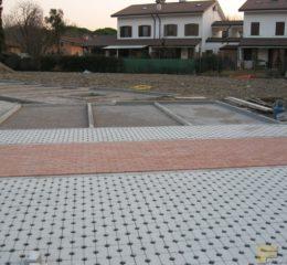 Realizzazione di parcheggi Foto_016