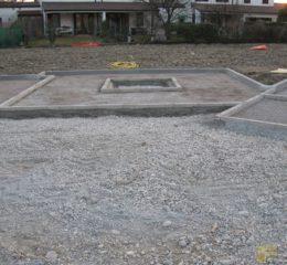 Realizzazione di parcheggi Foto_017