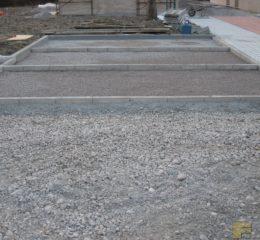 Realizzazione di parcheggi Foto_018