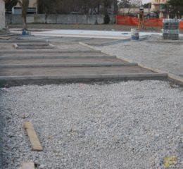 Realizzazione di parcheggi Foto_019