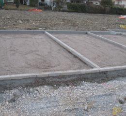 Realizzazione di parcheggi Foto_020