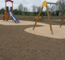 Realizzazione di un Parco Giochi_Foto_001