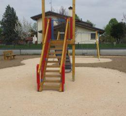 Realizzazione di un Parco Giochi_Foto_005