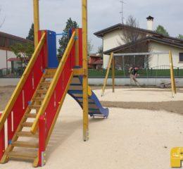 Realizzazione di un Parco Giochi_Foto_009